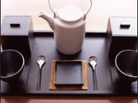 Grand Hyatt Tokyo - Kamar Deluks, 1 Tempat Tidur King Regular Plan