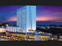 Eastin Hotel Penang di Penang/Penang