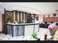 FourSons Place di Bangkok/Bangkok