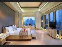 Keraton at The Plaza, a Luxury Collection Hotel, Jakarta di Jakarta/Thamrin