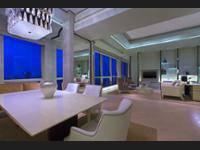 Keraton at The Plaza Jakarta - Kamar Eksekutif (Club) Regular Plan