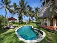 Novotel Lombok Resort and Villas Lombok - Vila, 1 Tempat Tidur Double Regular Plan