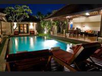 The Ulin Villas and Spa - by Karaniya Experience di Bali/Seminyak