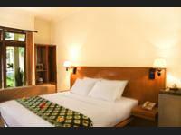 Febri's Hotel & Spa Bali - Kamar Quadruple Keluarga Regular Plan
