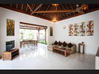 Villa Mimpi Gili Trawangan di Lombok/Gili Trawangan