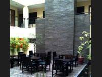 Rota Hotel di Jakarta/Thamrin
