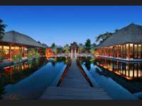 Amarterra Villas Bali Nusa Dua - Mgallery Collection di Bali/Nusa Dua
