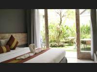 Sugiras Living di Bali/Sanur