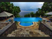 Anda Amed Resort di Bali/Karangasem