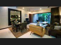 Cicada Luxury Townhouses Bali - Vila, 1 kamar tidur, kolam renang pribadi Regular Plan