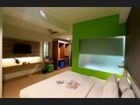 Hotel Dafam Fortuna Seturan di Jogja/Depok