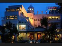 Sahira Butik Hotel di Bogor/Bogor