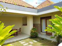 Pandawa Beach Home Stay di Bali/Ungasan