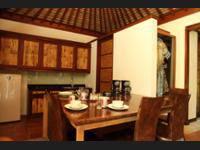 Puri Candikuning Bedugul - Suite Premium Regular Plan