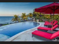 TOYABALI - Resort di Bali/Tulamben