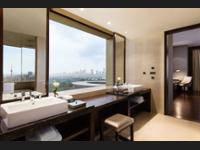 Fairmont Hotel Jakarta - Suite, 1 kamar tidur, non-smoking Regular Plan
