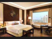 Fairmont Hotel Jakarta - Fairmont, Kamar, 1 Tempat Tidur King, non-smoking Regular Plan