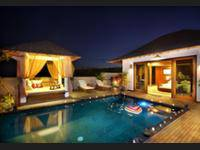 Airis Luxury Villas & Spa di Bali/Pecatu