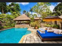 The Oberoi, Bali di Bali/Seminyak