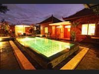 Danste Villas di Bali/Pecatu