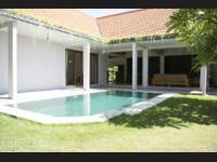 Villa Dewi di Bali/Seminyak