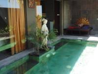 Bali Golden Elephant - Hostel di Bali/Jimbaran