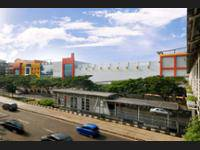 d'Arcici Cempaka Putih di Jakarta/Cempaka Putih