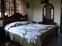 Gusti Garden 2 Ubud - Standard Single Room PROMO
