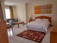 Griya Prapanca Apartment Jakarta - Studio Room Regular Plan