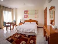 Griya Prapanca Apartment Jakarta - Studio Room Without breakfast Regular Plan