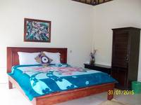Baruna Cottages Bali - Cottages Room Regular Plan