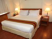 Swiss-Belinn  Batam - Family 2 Bedroom Room Only Save 35%
