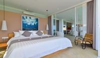 The View Villa Lovina Bali - 3 Bedroom Pool Villa Regular Plan
