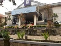 The Posters Hotel MICE di Bandung/Cibeunying