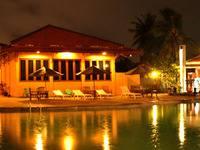 Mutiara Hotel Cilacap di Cilacap/Cilacap