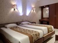 Hotel Penataran Asta Kediri - Deluxe Twin Breakfast Regular Plan