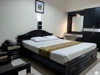 Hotel Penataran Asta Kediri - Deluxe Twin Room Only Regular Plan