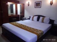 Hotel Penataran Asta Kediri - Superior Room Breakfast Regular Plan
