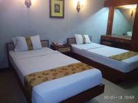 Hotel Penataran Asta Kediri - Superior Breakfast Regular Plan