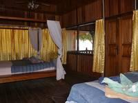 Onong Resort Manado - Standard Family Regular Plan
