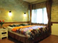 Hotel Duta Berlian Bogor - Superior Room Regular Plan