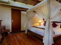 The Sanyas Retreat Bali - 1 Bedroom Villa Save 10%