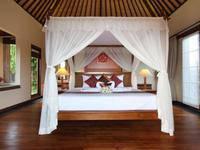 The Sanyas Retreat Bali - 2 Bedroom Villa Regular Plan