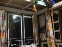 Imah Seuri Syariah Bandung - Cakakak Room Regular Plan