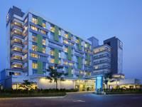 BATIQA Hotel and Apartments Karawang