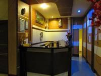 Golden Vella Hotel di Bangka/Pangkalpinang