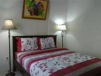 Hasanah Buring Guest House Malang - Standart Room Regular Plan