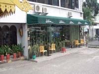 D Lira Syariah Hotel di Pekanbaru/Pekanbaru