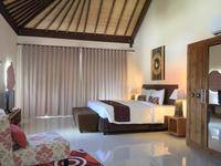 Destiny Villas Bali - One Bedroom Basic deal 40 % Off
