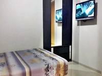 iHome Residence Jakarta - Standard Room Regular Plan